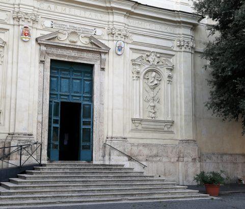 San Martino ai Monti