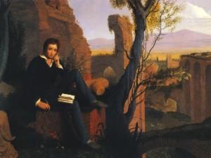 Keats-Shelley
