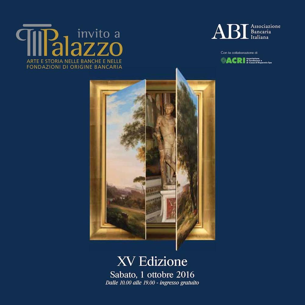 invito-palazzo-banche-roma-2016