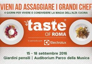 tasteofroma2016_630