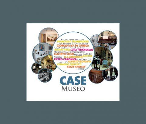 La Case Museo di Roma